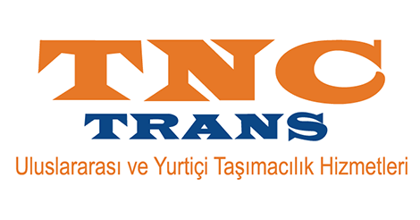 TNC Transport
