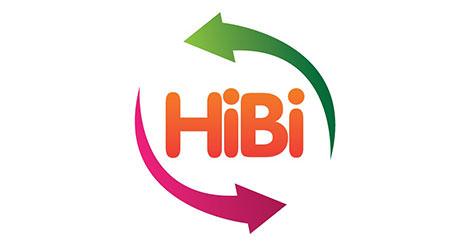 HiBi Bilişim Danışmanlık ve Medya Hizmetleri