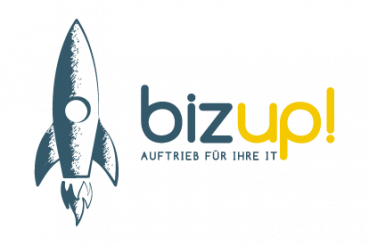 Bizup IT Solutions