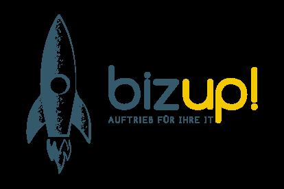 Bizup GmbH & Co. KG