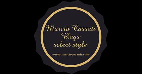 Marcio Cassati