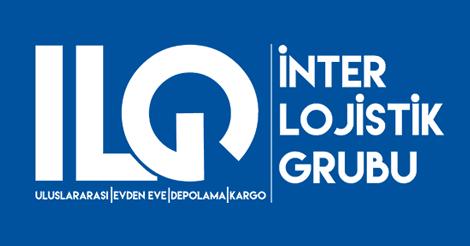 Inter Logistics | Führendes Transportunternehmen für persönliche Güter