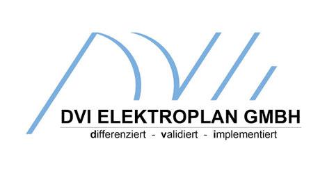 DVI Elektroplan GmbH
