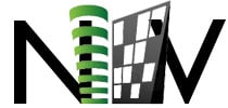 NV Site Tesis Apartman Yönetimi