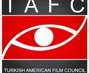 Turkish American Film Council