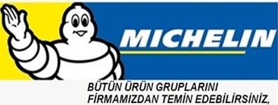 Dursunlar Otomotiv - Michelin