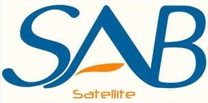 Sab Elektronik Uydu ve Güvenlik Sistemleri