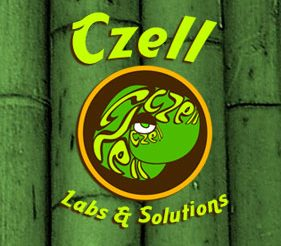 Czell Labs & Solutions