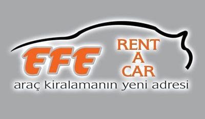 Bodrum Efe Rent a Car