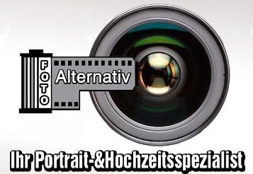 Foto Alternativ