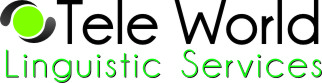 Tele World Linguistic Services