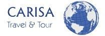 Carisa Travel & Tour
