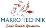 Makro Technik