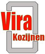 Vira Kozijnen