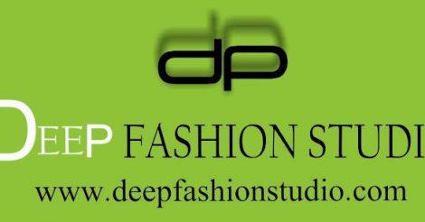 Deep Fashion Studio | Textile Design & Production