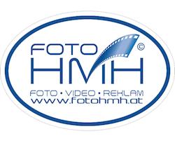 fotoHMH