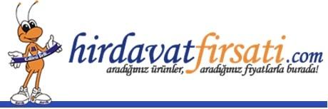hirdavatfirsati.com