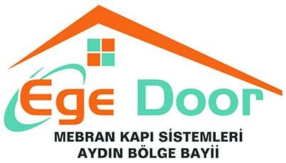Emir Dizayn | EGE DOOR