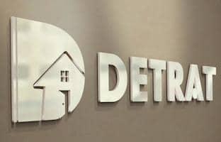 Detrat Immobilien GmbH