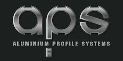 Aps Aluminium Profile Systems