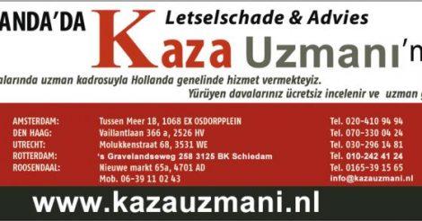 KazaUzmani.NL