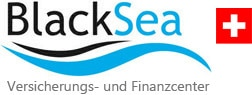 Blacksea Versicherungs- & Finanzcenter