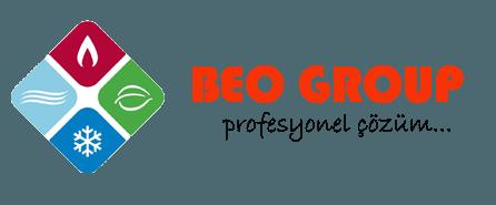 Beo Group Endüstriyel Sistemler İç ve Dış Ticaret
