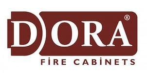 Dora Yangın Dolapları Ltd Şti