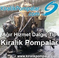 KiralıkPompalar.com