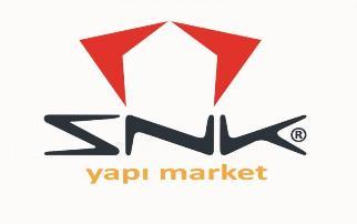 SNK Yapı Market