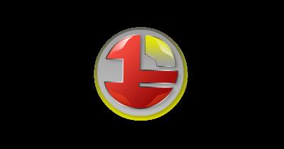 2E Grup İnşaat ve Teknoloji Sistemleri