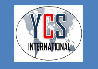 YCS International