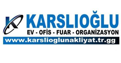 Karslıoğlu Nakliyat