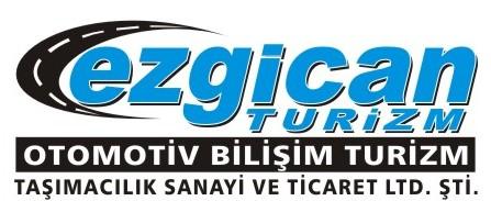 Ezgican Turizm Taşımacılık