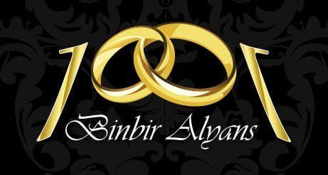 1001 Alyans-Trauringe & Barti Diamonds