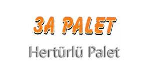 3A Palet