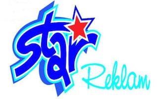Star Reklam Ltd. Şti.