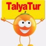 Talya Tur