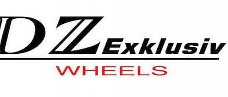 DZ Exklusiv GmbH