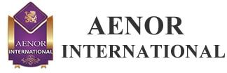Aenor İnternational
