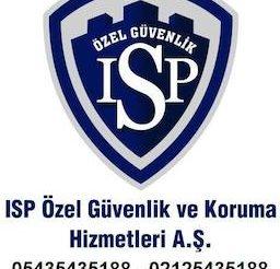 ISP Özel Güvenlik Şirketi