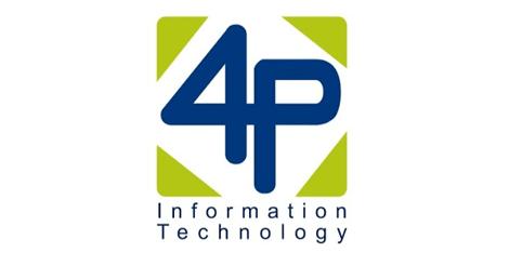 4P Otomasyon ve Yazılım Ltd. Şti.