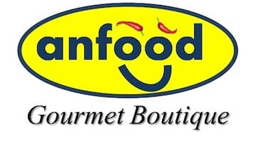 Anfood Gıda