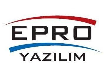 Epro Yazılım