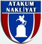 Atakum Nakliyat