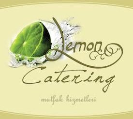 Lemon Catering Organizasyon