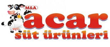 Acar Süt Ürünleri