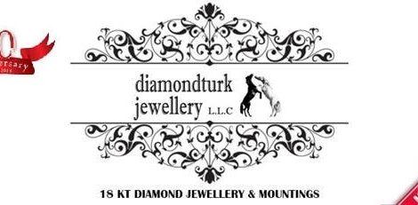 Diamond Turk Jewellery LLC – Dubai