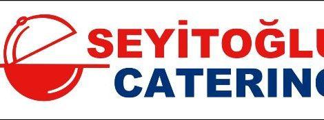 Seyitoğlu Catering