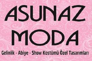 Asunaz Moda
